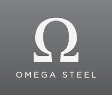 omegasteel callout